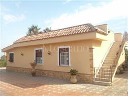 Villa in vendita di 130 mq a €205.000 (rif. 20/2016)