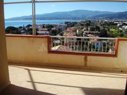 Casa in vendita di 135 mq a €185.000 (rif. 7/2014)