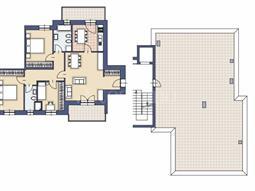 Casa in vendita di 150 mq a €220.000 (rif. 17/2015)