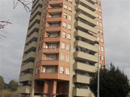Casa in affitto di 115 mq a €670 (rif. 179/2017)