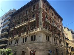 Casa in vendita di 240 mq a €1.150.000 (rif. 110/2017)