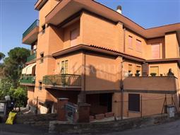 Casa in affitto di 100 mq a €700 (rif. 36/2017)