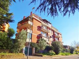 Casa in vendita di 150 mq a €470.000 (rif. 83/2015)