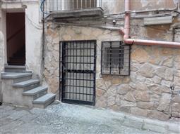 Casa in vendita di 10 mq a €32.000 (rif. 59/2016)