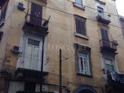 Casa in vendita di 140 mq a €239.000 (rif. 69/2016)