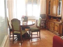 Casa in vendita di 55 mq a €159.000.000 (rif. 23/2016)
