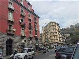 Casa in vendita di 55 mq a €87.000 (rif. 16/2016)