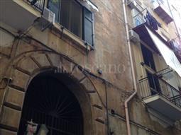 Casa in vendita di 85 mq a €129.000 (rif. 38/2016)