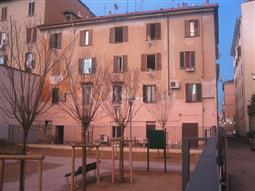 Casa in vendita di 45 mq a €49.000 (rif. 2/2015)