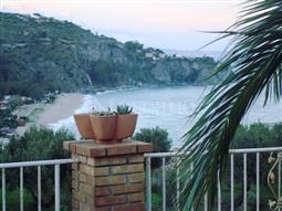 Villa Plurifamiliare in vendita di 150 mq a €210.000 (rif. 5/2016)