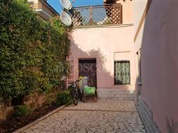 Casa in vendita di 50 mq a €92.000 (rif. 32/2017)