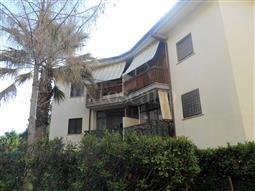 Casa in vendita di 90 mq a €250.000 (rif. 17/2017)