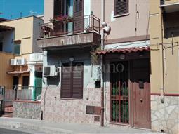 Casa in vendita di 65 mq a €56.000 (rif. 119/2017)