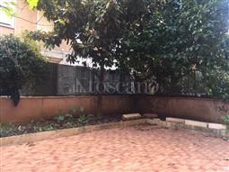 Agenzia immobiliare giulio agricola toscano for Affitto ufficio tuscolana