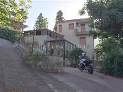 Villa in vendita di 270 mq a €575.000 (rif. 51/2017)