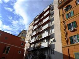 Casa in vendita di 135 mq a €525.000 (rif. 13/2017)