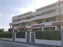 Casa in vendita di 40 mq a €125.000 (rif. 40/2017)