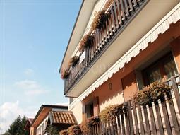Villa in vendita di 500 mq a €550.000 (rif. 22/2017)