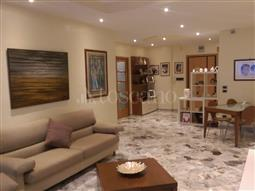 Casa in vendita di 160 mq a €275.000 (rif. 66/2017)