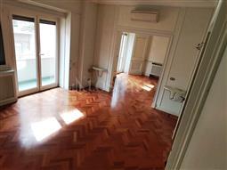 Casa in vendita di 120 mq a €510.000 (rif. 24/2017)