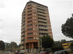 Casa in affitto di 105 mq a €650 (rif. 178/2017)