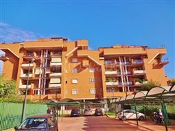 Casa in vendita di 90 mq a €285.000 (rif. 60/2015)