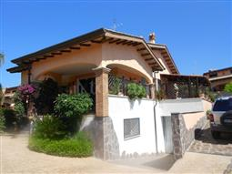 Villa in vendita di 270 mq a €499.000 (rif. 93/2015)