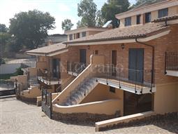 Villa Plurifamiliare in vendita di 115 mq a €335.000 (rif. 47/2017)