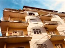 Casa in vendita di 76 mq a €265.000 (rif. 7/2018)