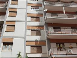 Casa in vendita di 180 mq a €300.000 (rif. 31/2017)