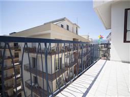 Casa in vendita di 70 mq a €100.000 (rif. 12/2017)