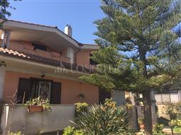 Villa in vendita di 360 mq a €739.000 (rif. 34/2017)