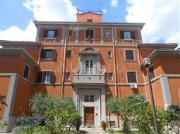 Casa in vendita di 75 mq a €99.000 (rif. 49/2017)