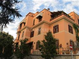 Casa in vendita di 90 mq a €549.000 (rif. 62/2016)