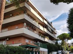 Agenzia immobiliare trastevere monteverde vecchio toscano for Case in vendita roma trastevere