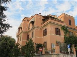 Casa in vendita di 180 mq a €899.000 (rif. 107/2015)