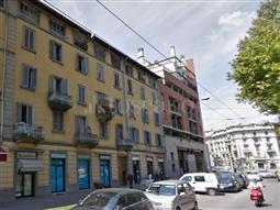 Casa in vendita di 65 mq a €44.000 (rif. 38/2015)