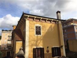 Villa Bifamiliare in vendita di 165 mq a €529.000 (rif. 30/2017)