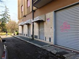 Negozio in vendita di 220 mq a €219.000 (rif. 105/2016)