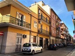 Casa in vendita di 85 mq a €89.000 (rif. 6/2017)