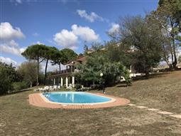 Casa in vendita di 150 mq a €399.000 (rif. 110/2017)