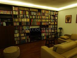 Casa in vendita di 135 mq a €290.000 (rif. 4/2017)