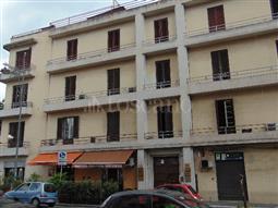 Casa in vendita di 195 mq a €535.000 (rif. 82/2015)