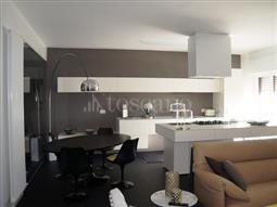 Casa in vendita di 125 mq a €260.000 (rif. 44/2015)