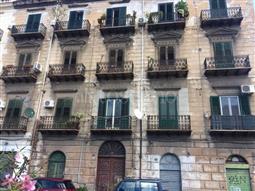Casa in vendita di 130 mq a €118.000 (rif. 54/2016)