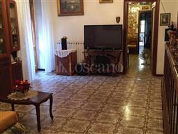 Casa in vendita di 120 mq a €225.000 (rif. 56/2016)