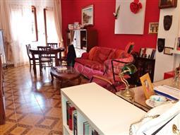 Casa in vendita di 101 mq a €179.000 (rif. 17/2017)