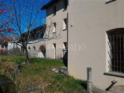 Villa in vendita di 251 mq a €270.000 (rif. 23/2017)