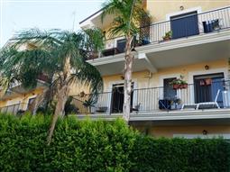 Casa in vendita di 140 mq a €190.000 (rif. 31/2016)