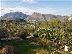 Villa Bifamiliare in vendita di 100 mq a €99.000 (rif. 118/2016)